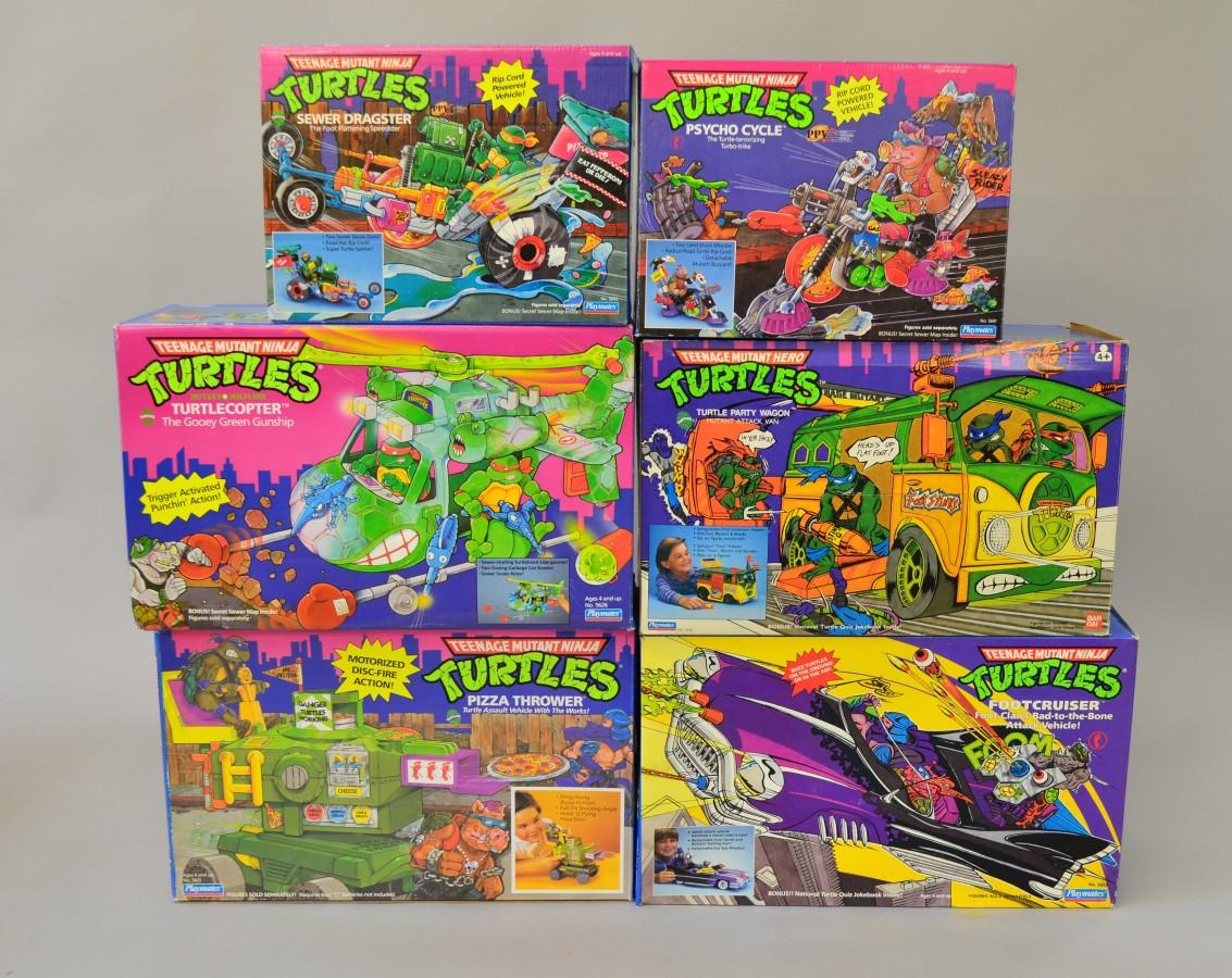 Original teenage mutant ninja turtles toys, iraqi naked women xx