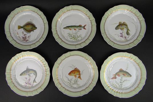 Dating royal copenhagen plates