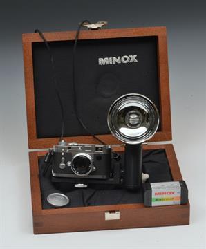 dating Leica M3 Dating tips Fiskene mann