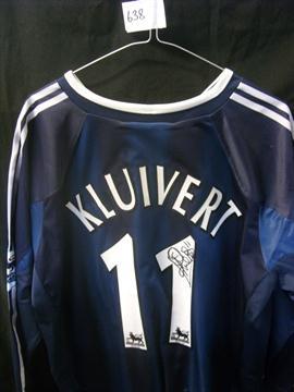 2004 2005 Newcastle Utd fc7bd7460