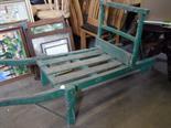 Lot 1 Image