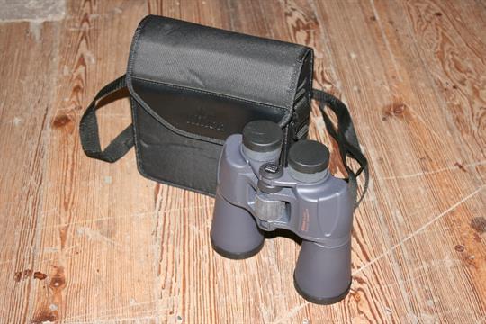 Dating nikon binoculars