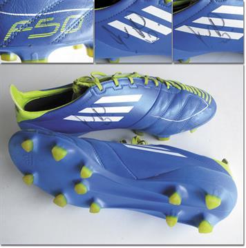 af60db427d0 match worn player boots Arjen Robben
