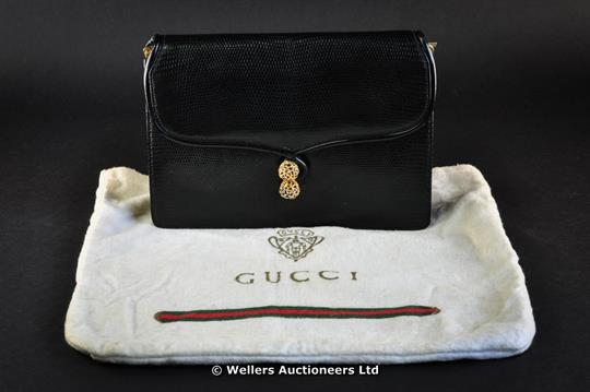 Dating vintage gucci