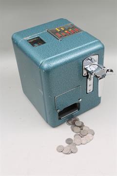 Mini sega slot machine info casino blogs