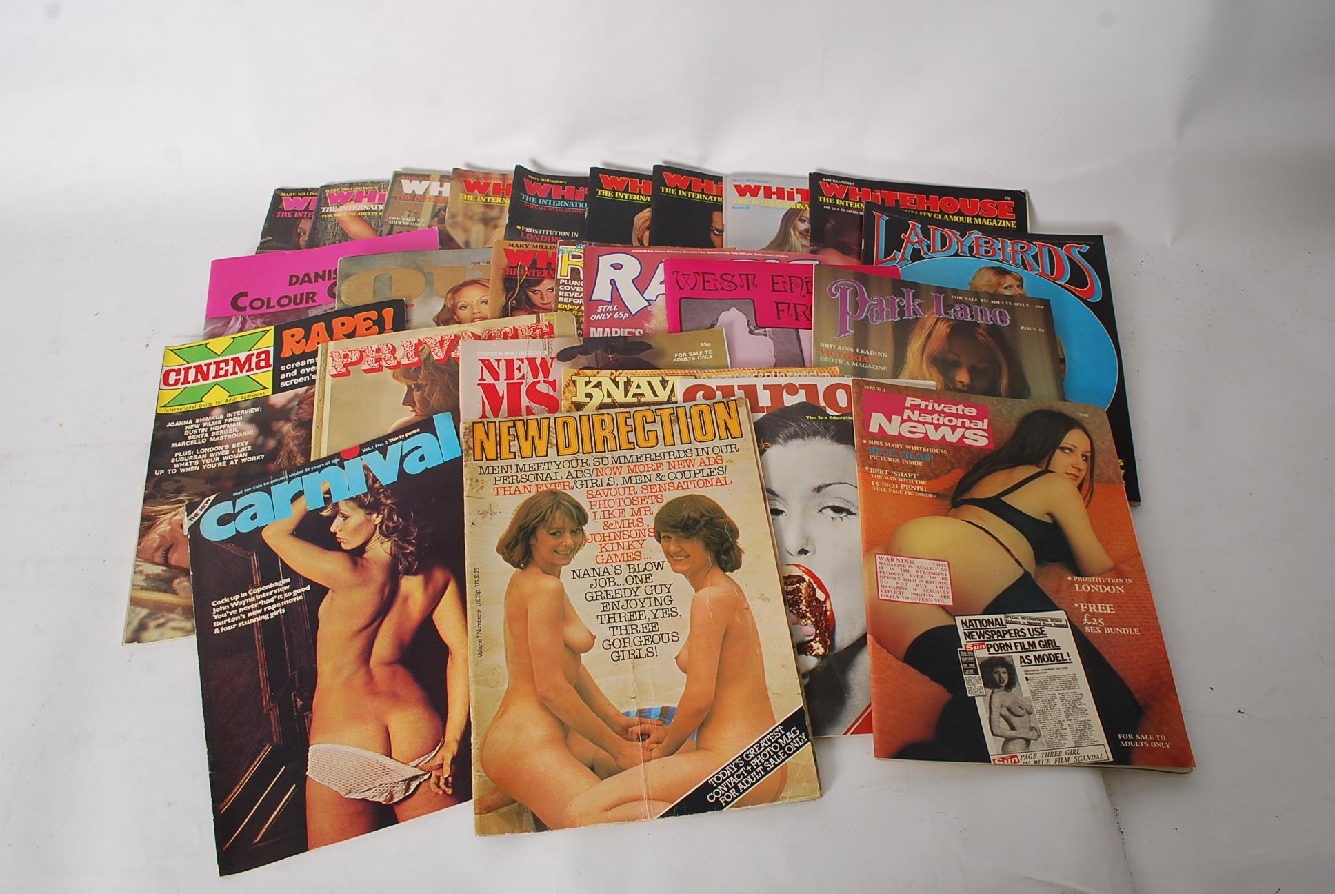 Free Adult Magazines Exporter  Free Adult Magazines Exporter