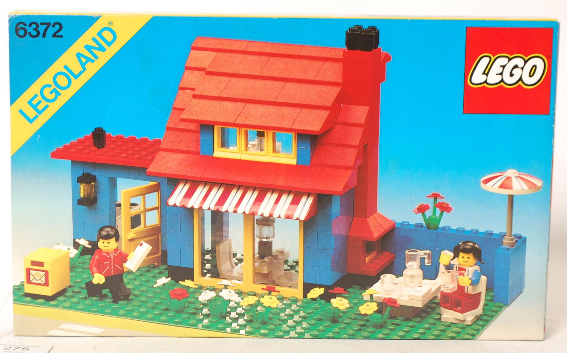 lego house set instructions house plan 2017