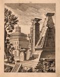 Lotto 431 - Architettura e Arte Vittone, Bernardo Antonio. Istruzioni elementari per indirizzo de' giovani
