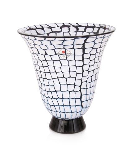 Vasi venini catalogo e prezzi 28 images vaso venini for Barovier e toso catalogo vasi