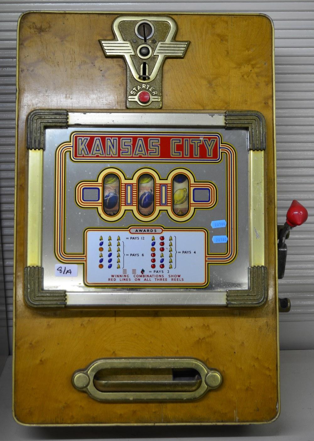 online casino strategy spielcasino online