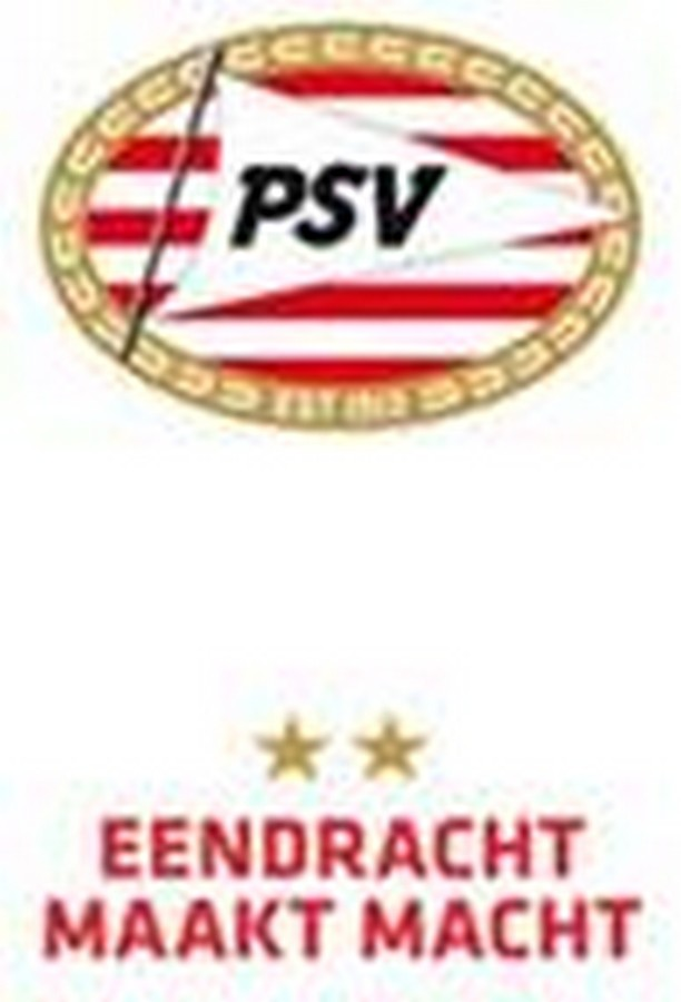 Lot 13A - Guests of PSV Eindhoven for an exclusive VIP match day hospitality experience and signed shirt.