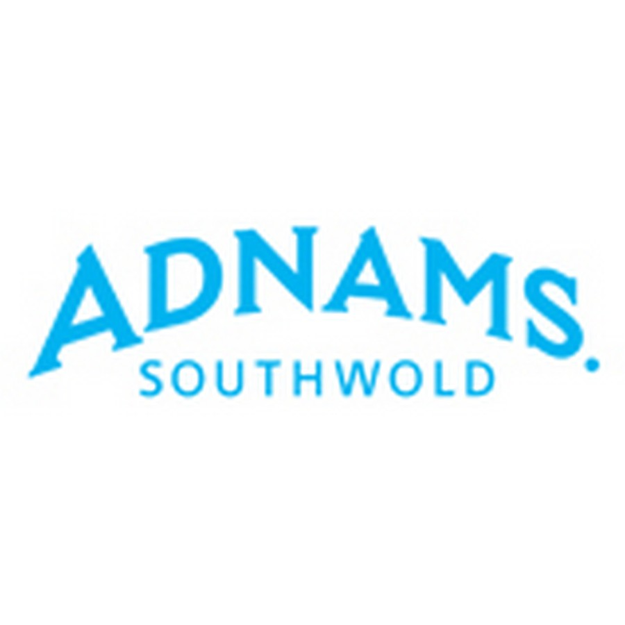 Lot 33 - Adnams Distillery tour for 4 - at the Adnams Distillery in Southwold with a complementary signed