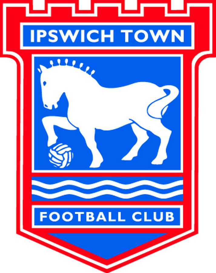 Lot 34 - Meet Mick McCarthy and watch training at ITFC     - Fantastic opportunity to watch the Ipswich