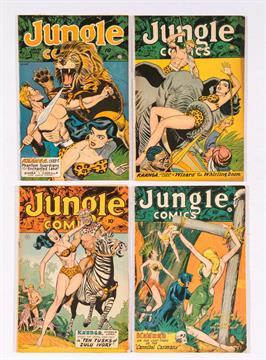 Consider, that cartoon jungle bondage valuable