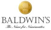 Baldwin's