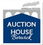 Auction House Berwick