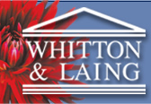 Whitton & Laing Auctioneers