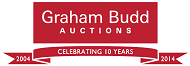 Graham Budd Auctions