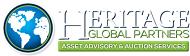 Heritage Global Partners