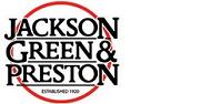 Jackson, Green & Preston