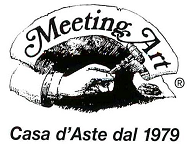 Meeting Art Casa D'Aste
