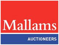 Mallams Ltd. - Abingdon