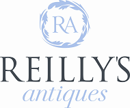 Reilly's Antiques
