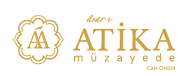 Atika Auction