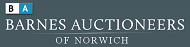 Barnes Auctioneers Of Norwich
