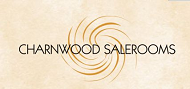 Charnwood Specialist Auctions