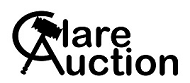 Clare Auction