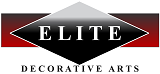 Elite Decorative Arts