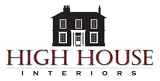 High House Interiors Ltd