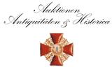 Auktionshaus Carsten Zeige