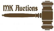 MK Auctions