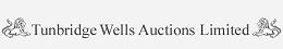 Tunbridge Wells Auctions Ltd