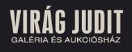 Virag Judit Galeria