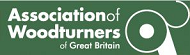 Association of Woodturners of Great Britain