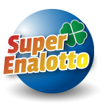 Super EnaLotto