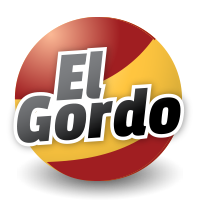 El Gordo Primitiva