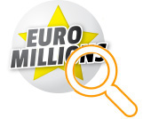 History of EuroMillions