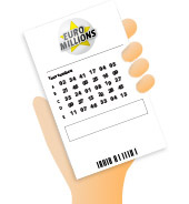 How to Play EuroMillions Syndicate