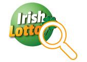 History of Irish Lotto