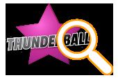 History of UK Thunderball
