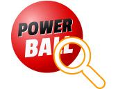 History of US Powerball