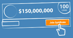 Join Lottery Syndicates