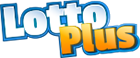Mega Millions Syndicate | Mega Jackpots | Play at Lottoplus.com