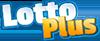 LottoPlus