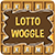 Lotto Woggle