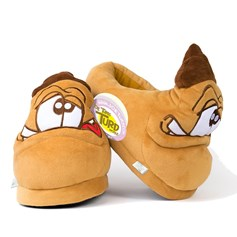Brains Foot Cushion | the Turds® Foot Cushions